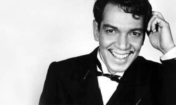 Cantinflas / EFE