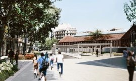 RENDER CARRER BORRELL1
