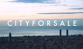Clip del documental 'City for Sale' / VIMEO