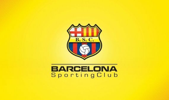 barcelona sporting club 20 12 2017