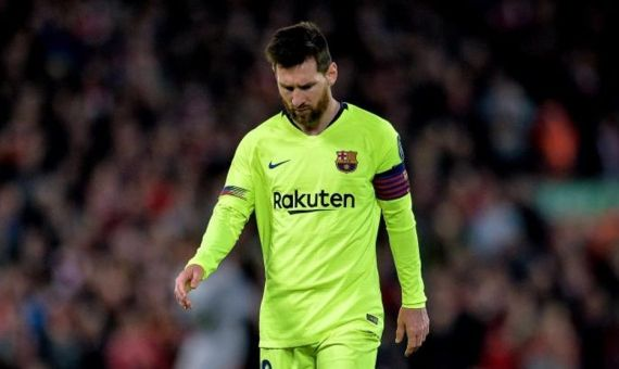 messi anfield 15572734411565